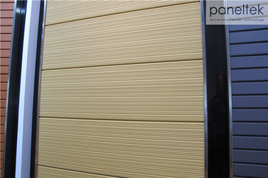 Exterior Wall Panels On Sales Quality Exterior Wall Panels Supplier